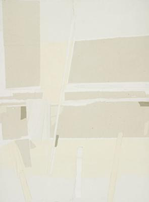 Structure 2 by Joe Ruffo