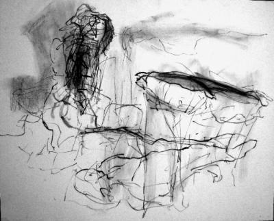 Portal Series No. 6 by Teresa Schmidt