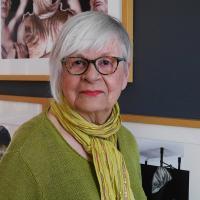 Barbara Kendrick