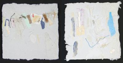 2 by David McLeod