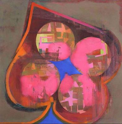 Prospect by James Bockelman