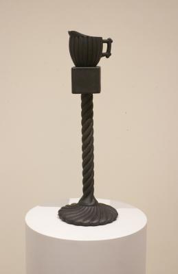 Watertower by Catherine Ferguson
