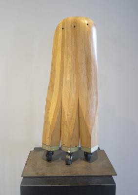 Nice Legs by Jamie Burmeister