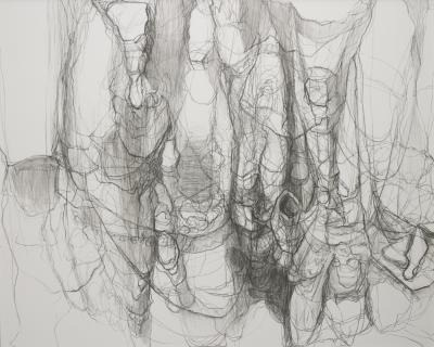 Veil by Teresa Schmidt