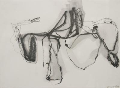 Lariat by Teresa Schmidt