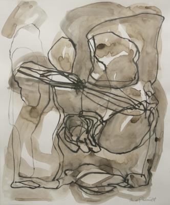 Ties that Bind by Teresa Schmidt
