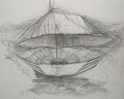 Shelter by Teresa Schmidt