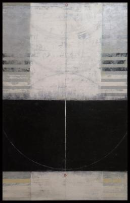 Corbu by Graceann Warn