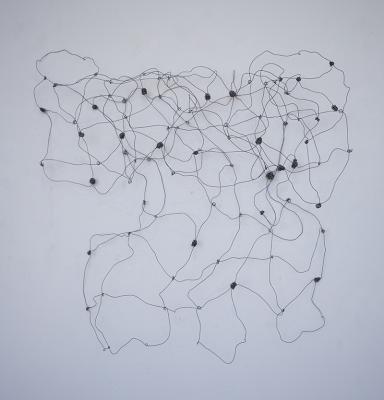 Corsetier by Catherine Ferguson