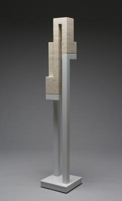 Edifice No. 11 by Chris Cassimatis
