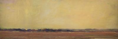 Crossing by Stephen Dinsmore