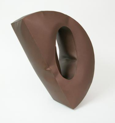 Oblong by Shannon Hansen