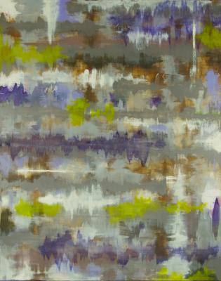 Awakening Clarity by Cathy Palmer