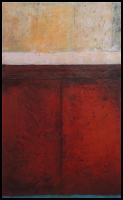 In Pompeii by Graceann Warn