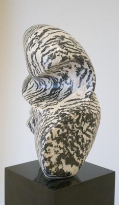 Unfolding by Sora Kimberlain