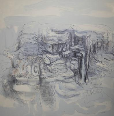Perspectives by Teresa Schmidt