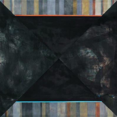 Convergence by James Bockelman
