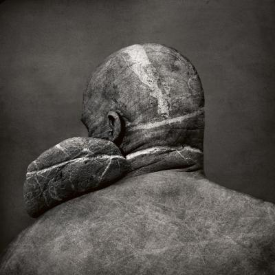 Listening to the Balance by Roberto Kusterle