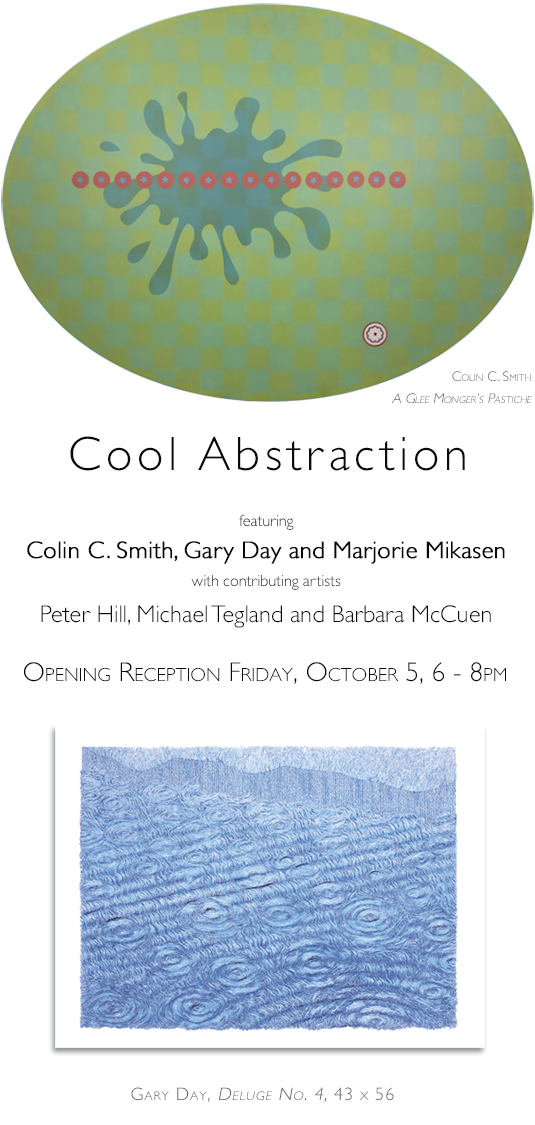 Cool Abstraction